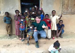 magic phil charity mission our top children's entertainer in dubai